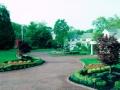 Park Avenue Gardens